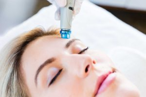 Signature HydraFacial Treatment