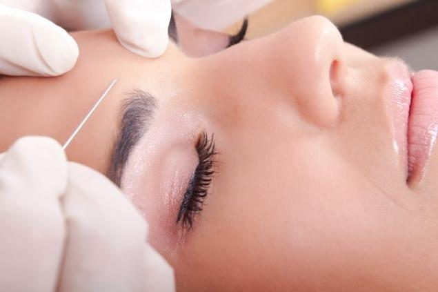 4 Reasons Why Botox or Dysport Do Not Work