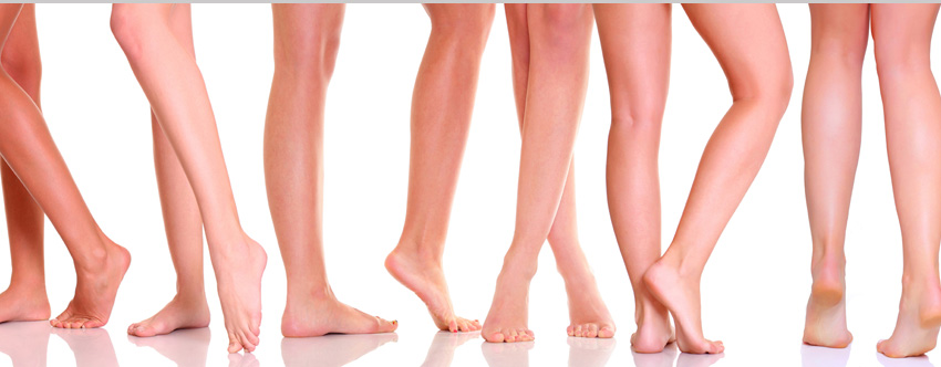 How Can I Treat Spider Veins?
