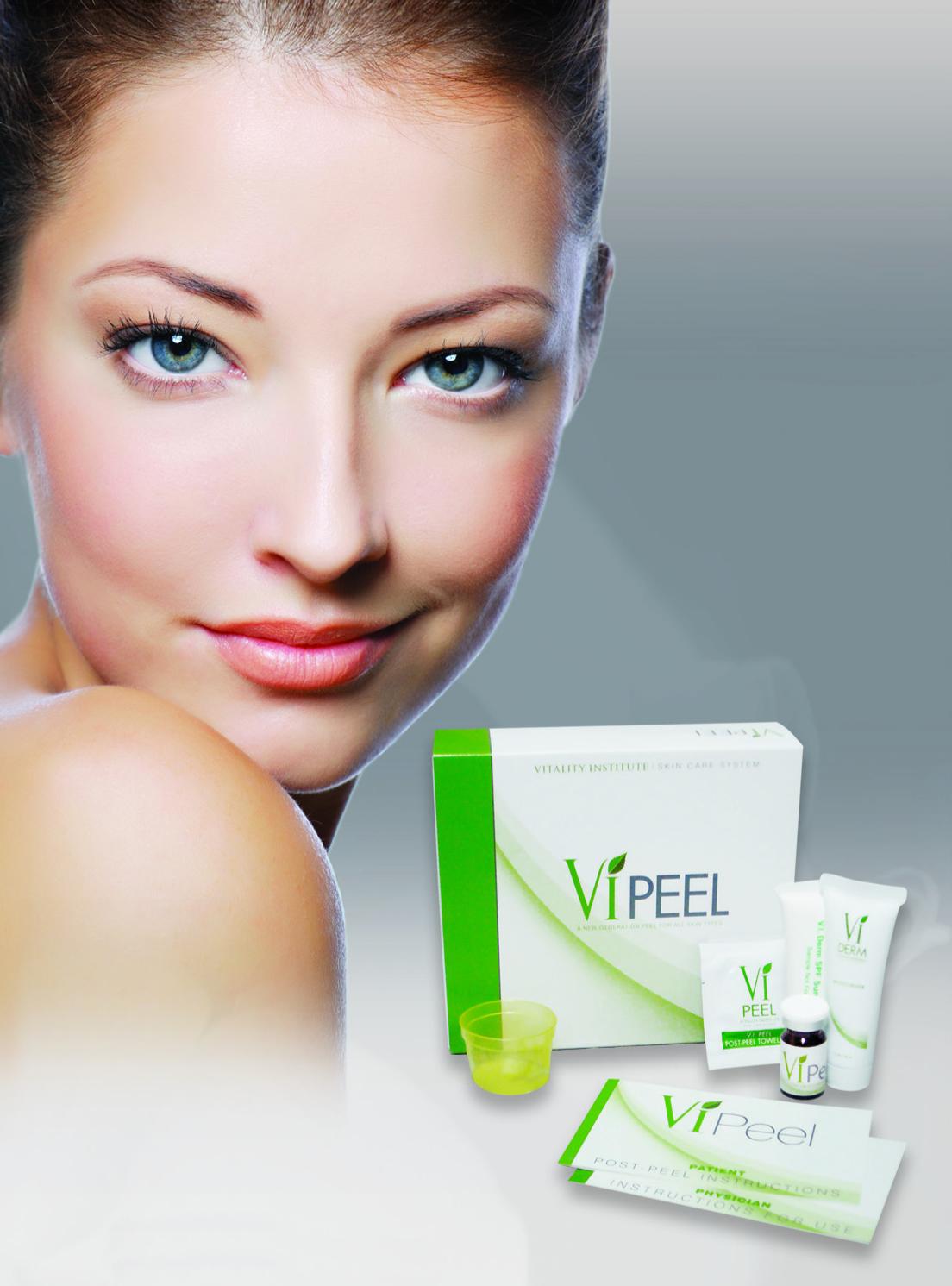 VI Peel